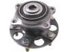 Wheel Hub Bearing:MR594443